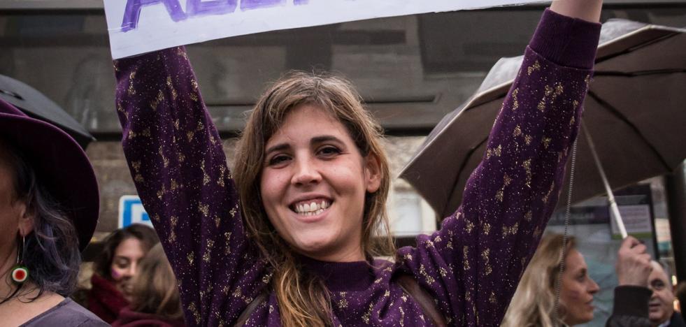 Los hombres ganan 2.973 euros más que las mujeres en la provincia