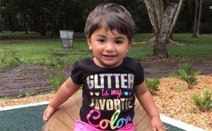 Buscan donantes de sangre en todo el planeta para salvar la vida de esta niña con cáncer
