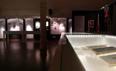 La sede del Instituto Cervantes en Manchester acoge la exposición 'Miguel Hernández, a plena luz'