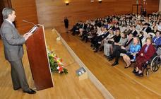 Mujeres, empresarias y luchadoras