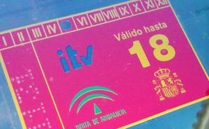 Andalucía modifica el sistema de la ITV con un importante cambio que afecta a todos