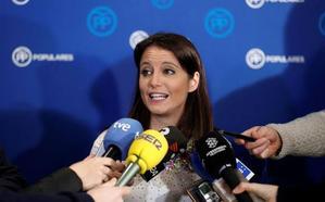 El PP ya negocia con Cs un acuerdo en Andalucía y dice que Vox es bienvenido