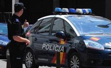 Un detenido en Granada por distribuir dinero falso adquirido en la 'darknet'