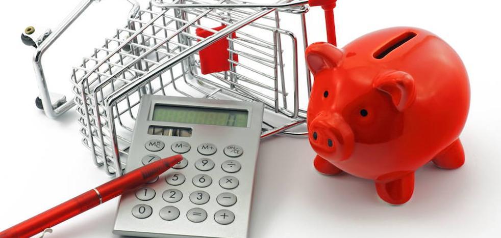 El Gobierno veta la venta a pérdida «engañosa» o «predatoria», pero en general valida las operaciones por debajo de coste