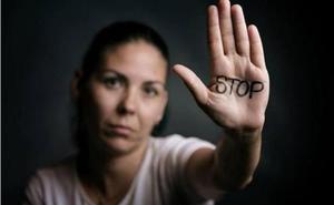 La violencia machista, una lacra contra la que luchar en cualquier ámbito