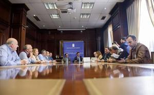 Diputación invierte 124.000 euros en proyectos culturales de cinco municipios