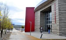 Linares busca su consolidación como referente de la industria 4.0