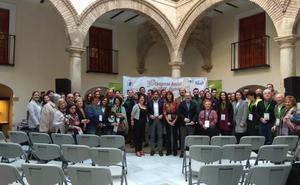 Jaén, referente del folclore y las artes tradicionales del país