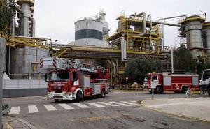 El 112 contabiliza más de 3.200 incendios domésticos de enero a noviembre en Andalucía