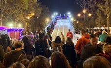 Todas las actividades que puedes hacer este fin de semana con niños en Granada