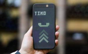 La Guardia Civil advierte sobre un nuevo timo: no llames nunca a este teléfono