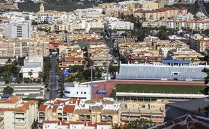 El Ayuntamiento de Almuñécar congelará el IBI en 2019