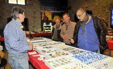 Linares rememora la fiesta de los mineros