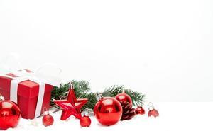 Una Navidad diferente en Andalucía