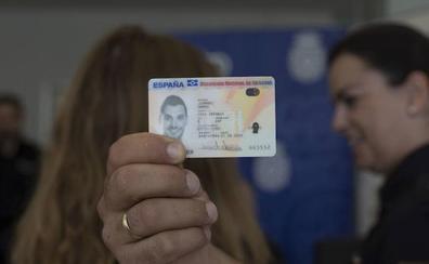 El secreto de la comisaría más rápida de España en renovar los DNI: ¿cuál es el truco?