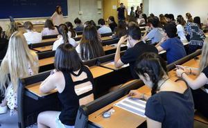La reforma educativa del Gobierno prevé su implantación en tres fases