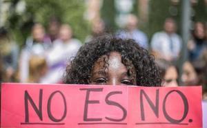 Granada, entre las provincias con más delitos sexuales
