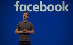 El escándalo Cambridge Analytica le cuesta a Facebook otros 10 millones de euros
