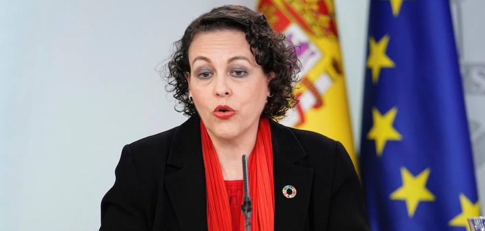 El Gobierno dice ahora no saber qué IPC aplicará finalmente a las pensiones para compensarlas