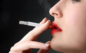 Repunta el consumo de tabaco y se sitúa en cifras de 1997, previas a la ley