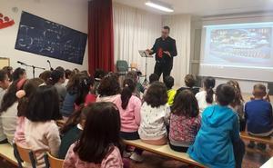 Un ciclo de conferencias en Jaén abordará los nuevos hallazgos documentales sobre el poeta Miguel Hernández