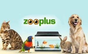 El 'chollo' de Zooplus que no puedes desaprovechar