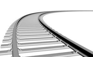Por un pacto social por el ferrocarril en Almería