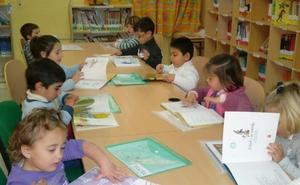 Carmen de Burgos protagonizará el Día de la Lectura en los centros educativos