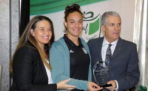 Loja y Alhendín acogen el Nacional de selecciones autonómicas femeninas sub-15 y sub-17