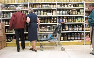 Las organizaciones agrarias claman contra la nueva normativa sobre 'venta a pérdidas'