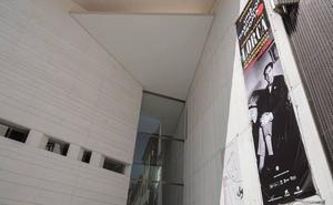Nueve candidatos aspiran a la dirección del Centro Lorca
