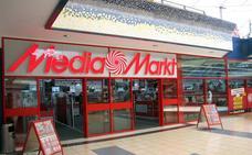 El secreto para ahorrar en tus compras de Media Markt en Navidad