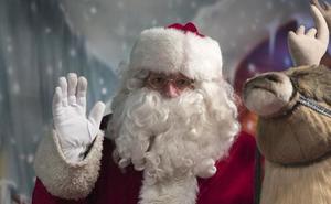 Despedida una profesora por contar a sus alumnos de 6 y 7 años la verdad sobre Papá Noel