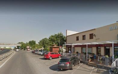 El restaurante de Granada entre los 50 mejores de España, según los camioneros