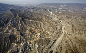 El congreso sobre desertificación tratará también la migración