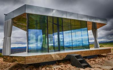Dos proyectos granadinos compiten por los premios Mies Van de Rohe de Arquitectura