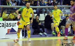 Derbi andaluz repetido en otra Copa
