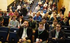 La Federación Vasca solicitará su oficialidad internacional