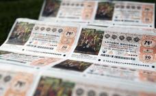 Cinco consejos para no acabar enfadado con la Lotería de Navidad
