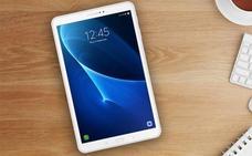 Esta es la tablet perfecta para regalar en Navidad: la puedes conseguir en eBay