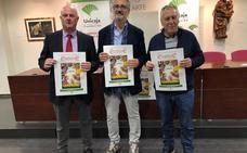 «'Campeones' pertenece al público y estoy contento por el reconocimiento»