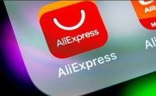 El 'chollo' de AliExpress en patinetes eléctricos que no te puedes perder