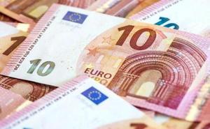 Cómo y dónde presentar la solicitud para la ayuda al alquiler de la Junta de Andalucía