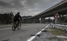 Fomento sitúa cuatro puentes de Granada entre los más deteriorados de España