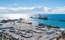El puerto de Motril reforzará su promoción turística y sus acciones para captar tráficos en 2019