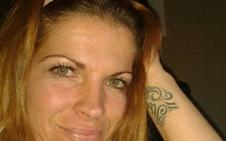 El TSJA confirma la condena de 22 años de prisión para un joven por el asesinato de Sara, la joven de Almanjáyar