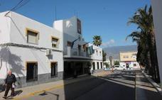 Diputación asumirá con sus fondos la actuación en Venta del Viso