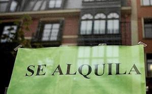 Cambios en el alquiler: la duración de los contratos será de cinco años y limitados los abusos en las fianzas