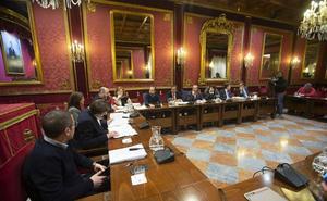 El Ayuntamiento de Granada inicia el proceso para exigir a Ambitec el cobro de 438.000 euros por incumplimiento de contrato