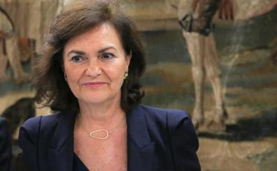 Pedro Sánchez rechaza una cumbre entre su Gobierno y el Ejecutivo catalán en Barcelona